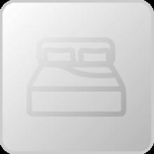 01-categorie-Slapen-1-bedden