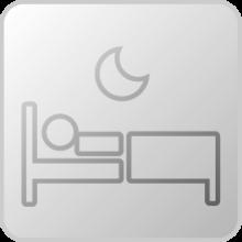 01-categorie-slapen