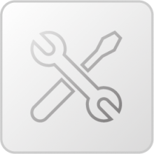03-categorie-tools
