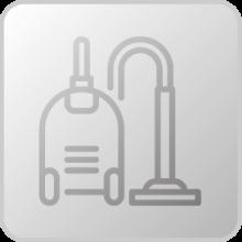 04-categorie-Huishoudelijk